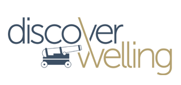 Discover Welling