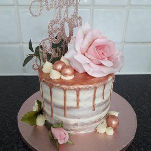 Jos cakes (10)