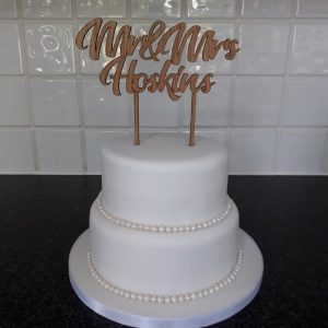 Jos cakes (2)