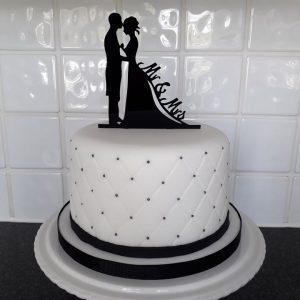 Jos cakes (4)
