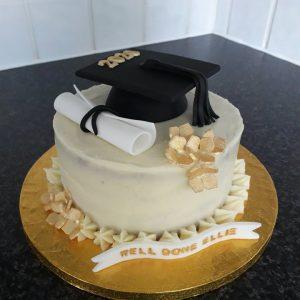 Jos cakes (7)