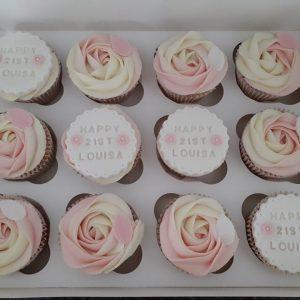 Jos cakes (9)